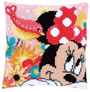 Amazon.com: Disney s Minnie Mouse