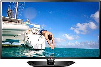 LG 32LN5707 - Televisor LCD de 32