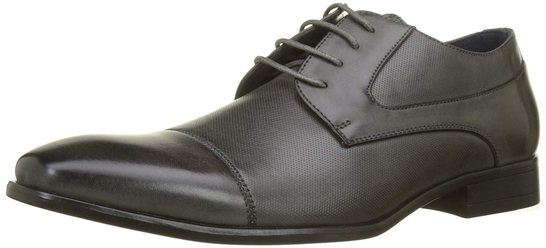 Enzo Marconi Gustavo, Zapatos de Cordones Derby para Hombre