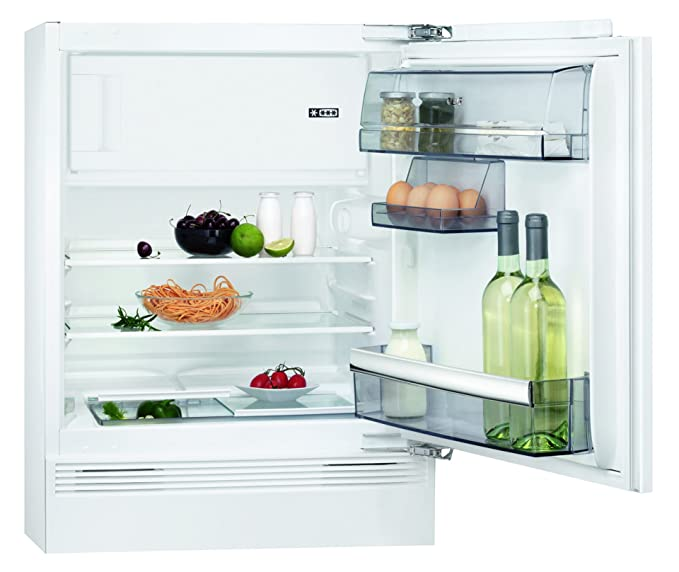 unterbau kühlschrank 55 cm mit gefrierfach