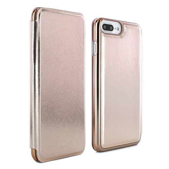 buy popular 5b410 69aed Proporta Kadia 5.5 Book Case Gold Pink: Amazon.co.uk: Electronics