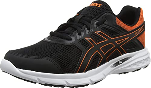 ASICS Men's Gel Excite 5 Training Shoes