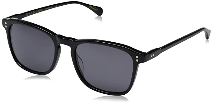 a66d8b35468 Amazon.com  Raen Wiley Rectangular Sunglasses