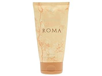 1d745cb7299 Laura Biagiotti Roma Shower Gel  Amazon.co.uk  Beauty