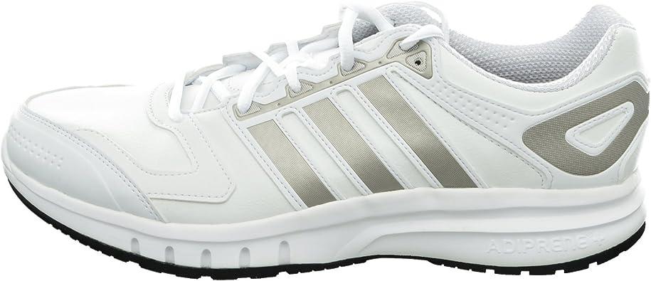 adidas Galaxy Lea M - Zapatillas para Hombre: Amazon.es: Zapatos y complementos