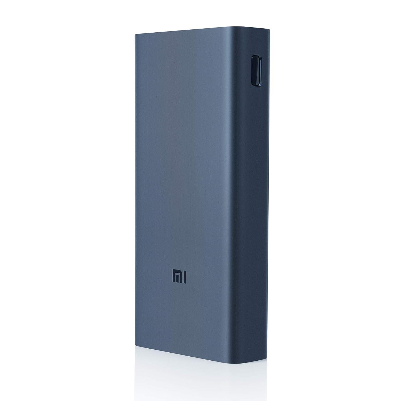 Mi Powerbank 20000 MAH 3i