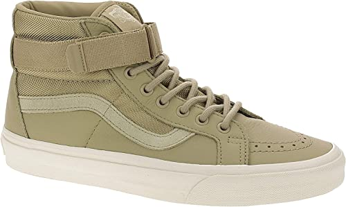mens vans skate shoes
