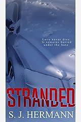 Stranded Kindle Edition