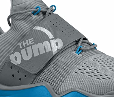 Image Unavailable. Image not available for. Color  Reebok Mens Fitness    Training Zpump Fusion Tr ... db9de7812