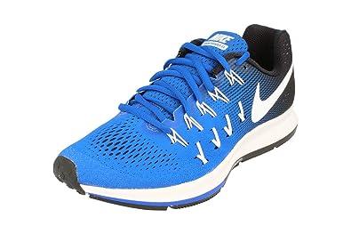 29d8a70174ec ... release date nike air zoom pegasus 33 tb mens running trainers 843802  sneakers shoes uk 6