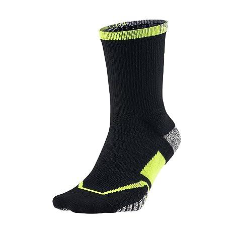 Nike Agarre Del Calcetín Del Tenis Amazon nuevo envío libre finishline baúl barato comprar barato Manchester 2014 en línea alta calidad barata RFuzs