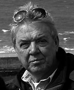 Patrick Nugent