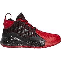 adidas D Rose 773 2020, uniseks sneakers voor volwassenen