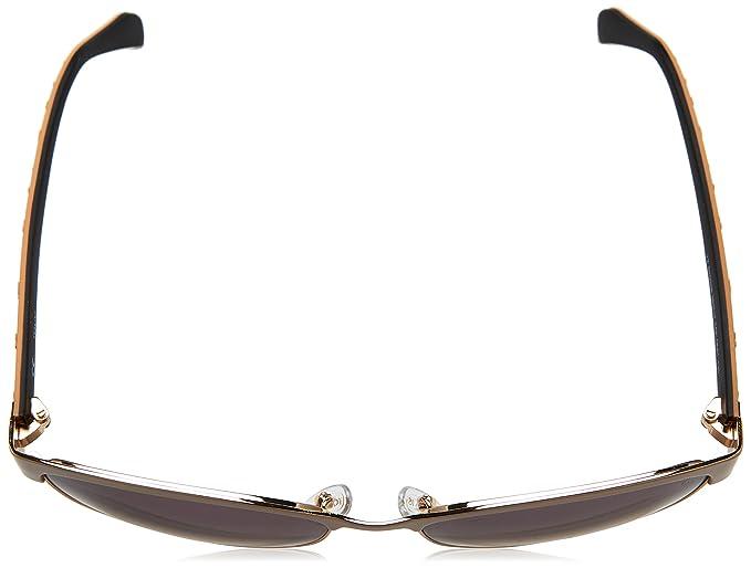 Tous - Ladies Sunglasses Tous STO308-580E61 at Amazon Mens ...