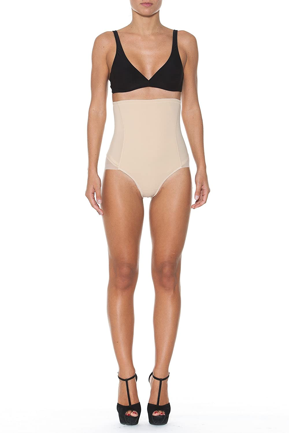 MYSHAPES 0033gea-rosa String Damen