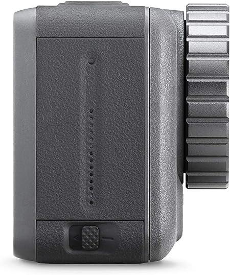 DJI DJIOSMACTNBAB1 product image 8