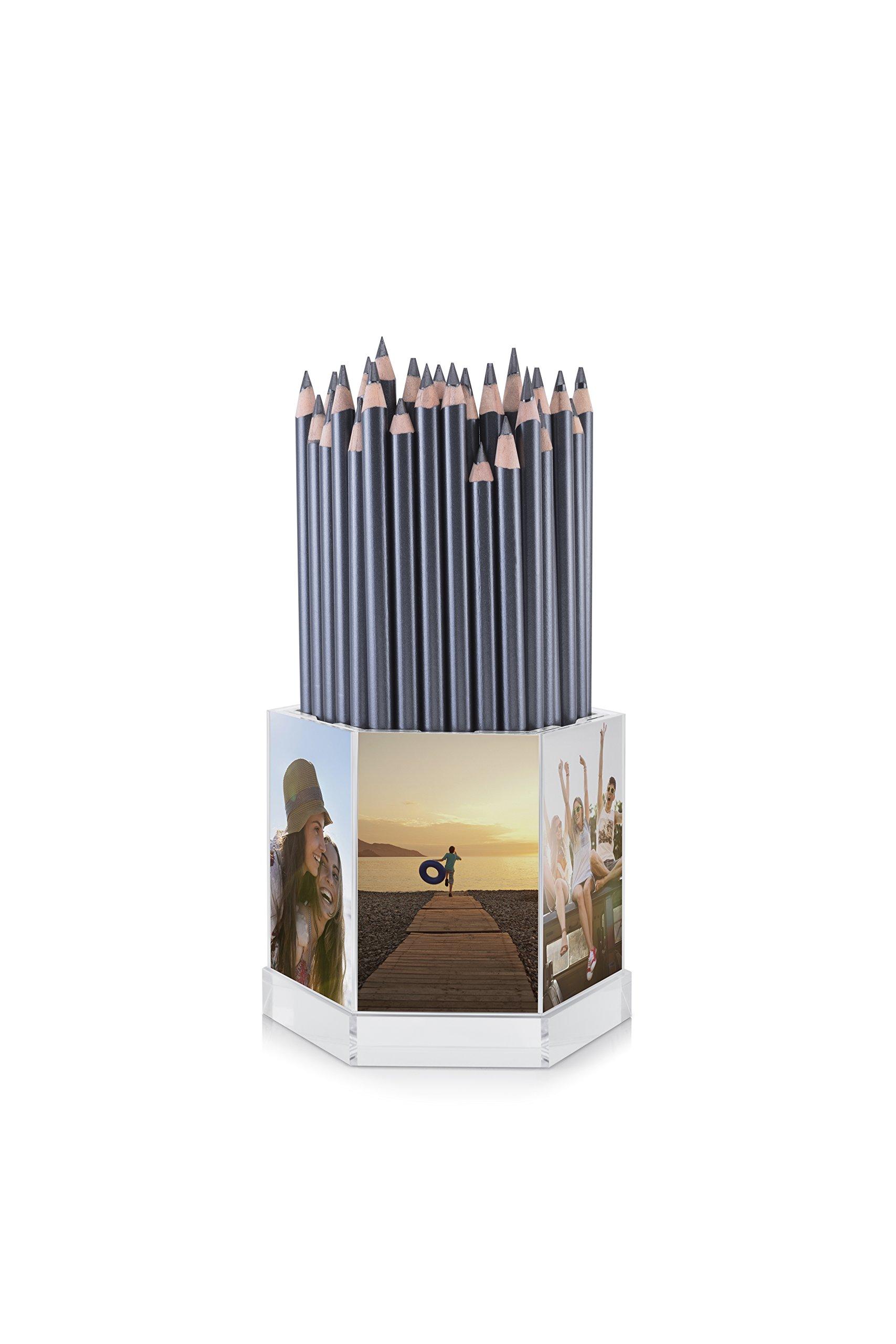 HP Sprocket Pen Caddy Photo Display (2HS28A)