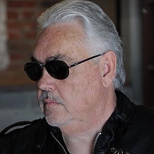 Leo J. Maloney