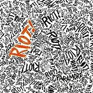 Riot! [Vinyl]