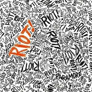 Paramore riot album free mp3 download | ЕНТ, ПГК, гранты, стипендии