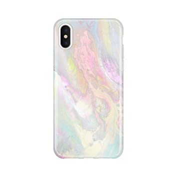 coque akna iphone x