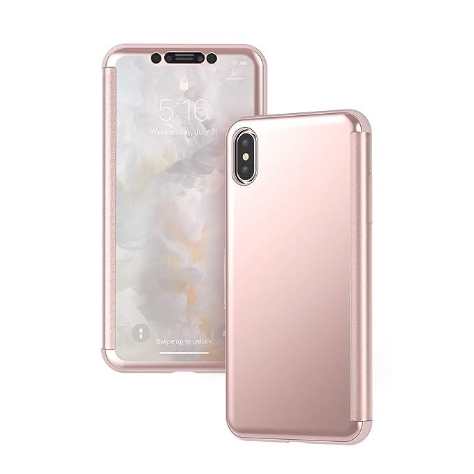 moshi iphone xs max case