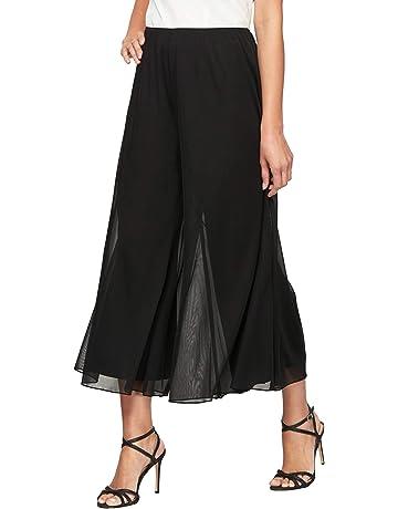 9276fd5ad7d5 Alex Evenings Women s Dress Pants (Petite and Regular)