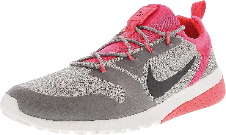 Nike Women s WMNS Roshe One Moire Training Running Shoes