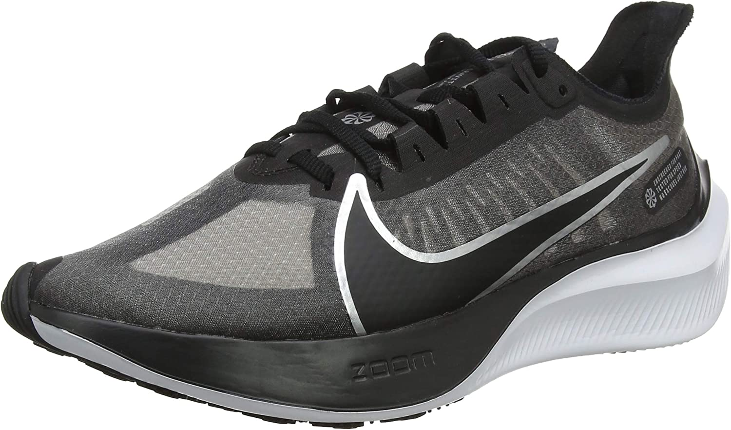 Nike Women s Training Competition Running Shoes