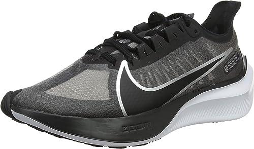 Nike Zoom Gravity, Scarpe Running Donna