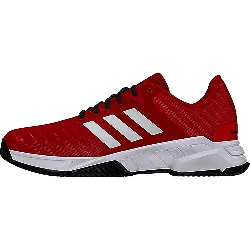 bf3a871491c2b Adidas Barricade Court 3