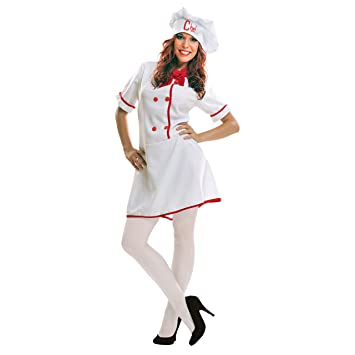 CostumesS My Femmeviving Other Pour Brune De Me Costume uFT3l1JcK