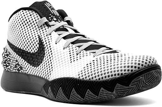 Basketball Shoes - 718820 100, White