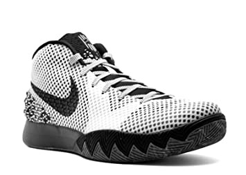 separation shoes 13452 4a682 Nike Kyrie 1 BHM - 10  quot Black History Month quot  - 718820 100