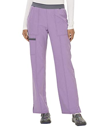 03482b7d928 Image Unavailable. Image not available for. Color: ScrubStar Women's Premium  Scrubwear ...