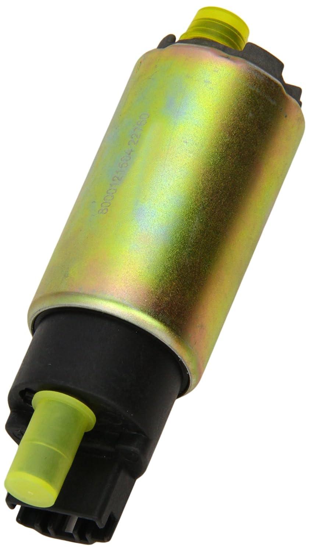 Mapco 22760 - Pompa, Prealimentazione Carburante