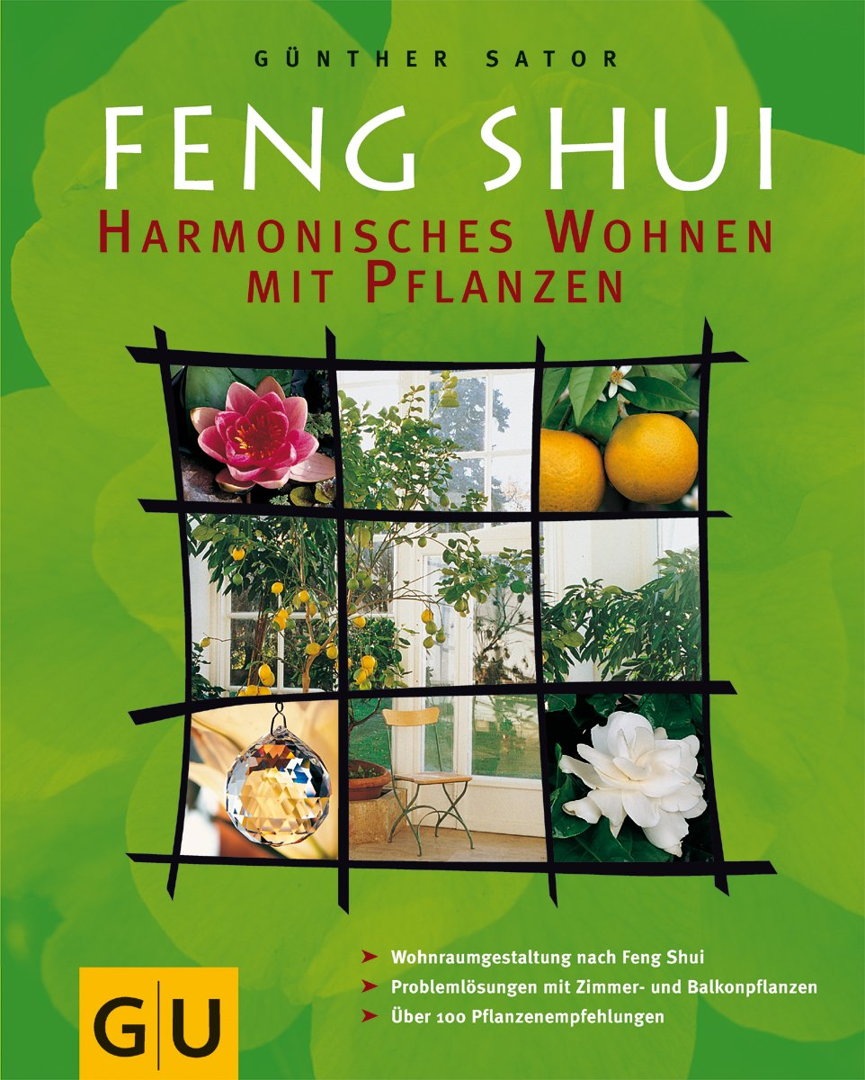feng-shui-harmonisches-wohnen-mit-pflanzen