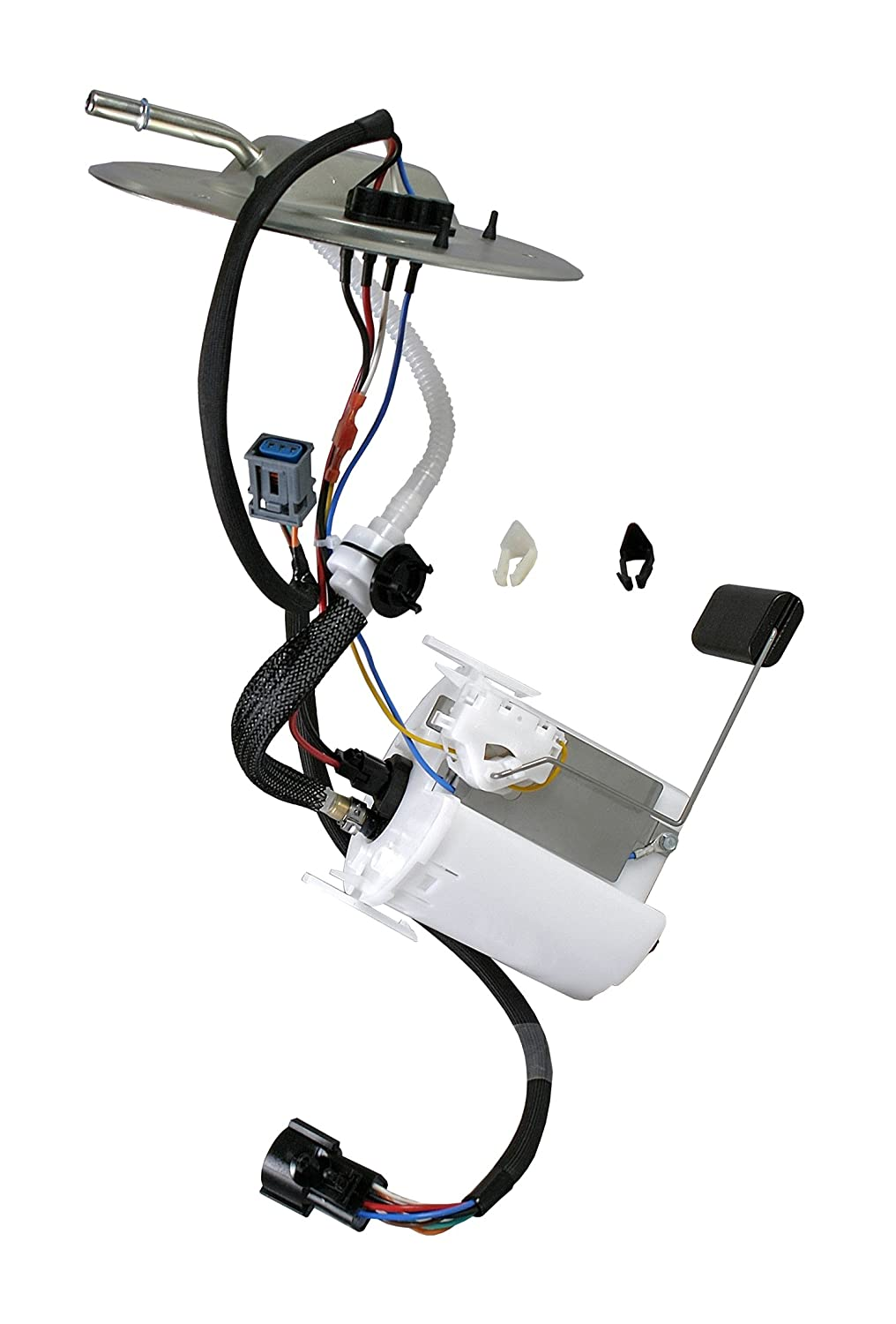 Airtex E2301m Fuel Pump Module Assembly Automotive Filter 2001 Ford Mustang