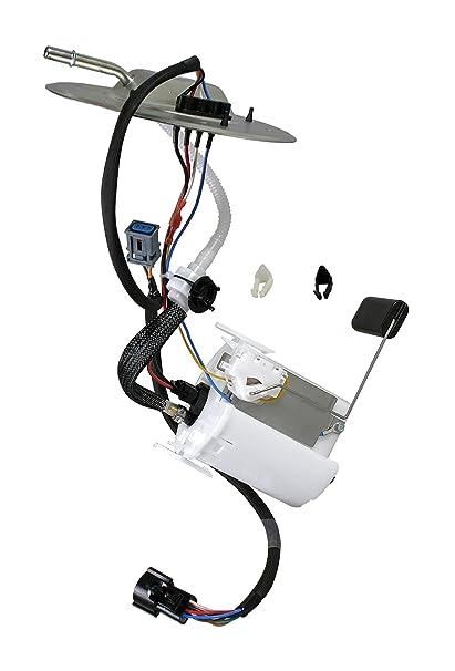 Airtex E2301M Fuel Pump on