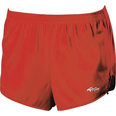Image Unavailable. Image not available for. Color  Dolfin COVER-UP SHORTS  WOMENS ... 921a14b4d9