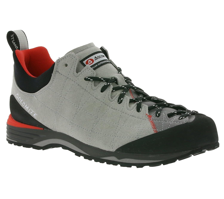 Dolomite Et BicoloreChaussures Batajan Chaussure Sacs n0wkPNOX8