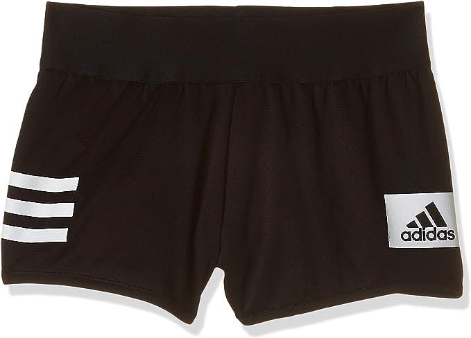 adidas Run Pantalones Cortos Ni/ñas