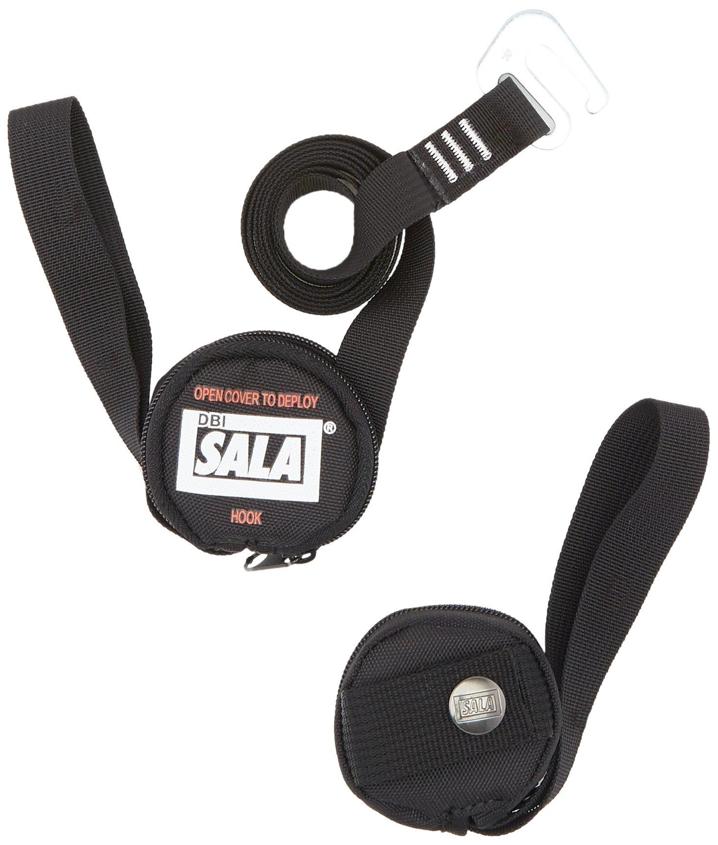 DBI/SALA 9501403 Suspension Trauma Safety Strap