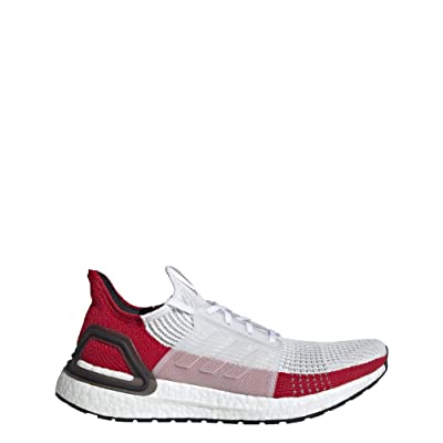 adidas Men's Ultraboost 19 M Running Shoe   Road Running