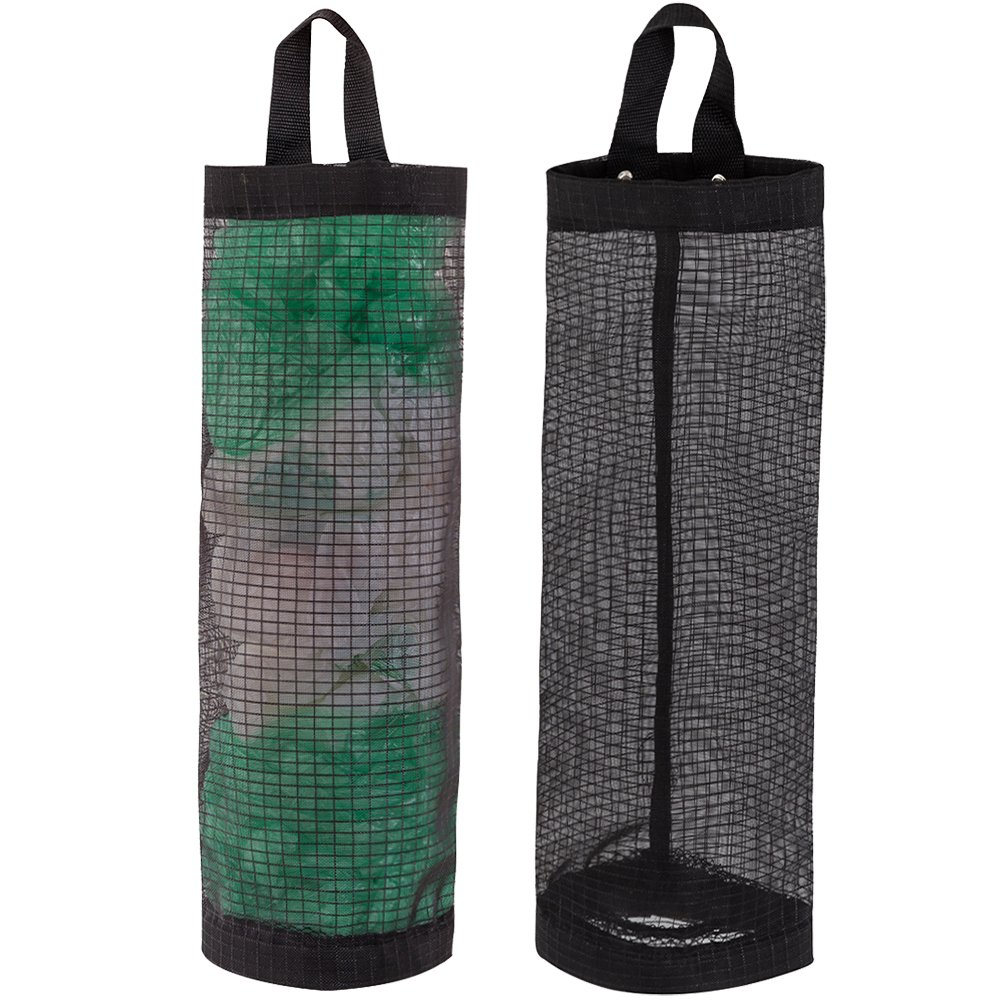 0454b475ebb Amazon.com - LINEVI Bag Holder for Plastic Bags