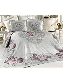 Shop Amazon Com Bedspreads Amp Coverlets