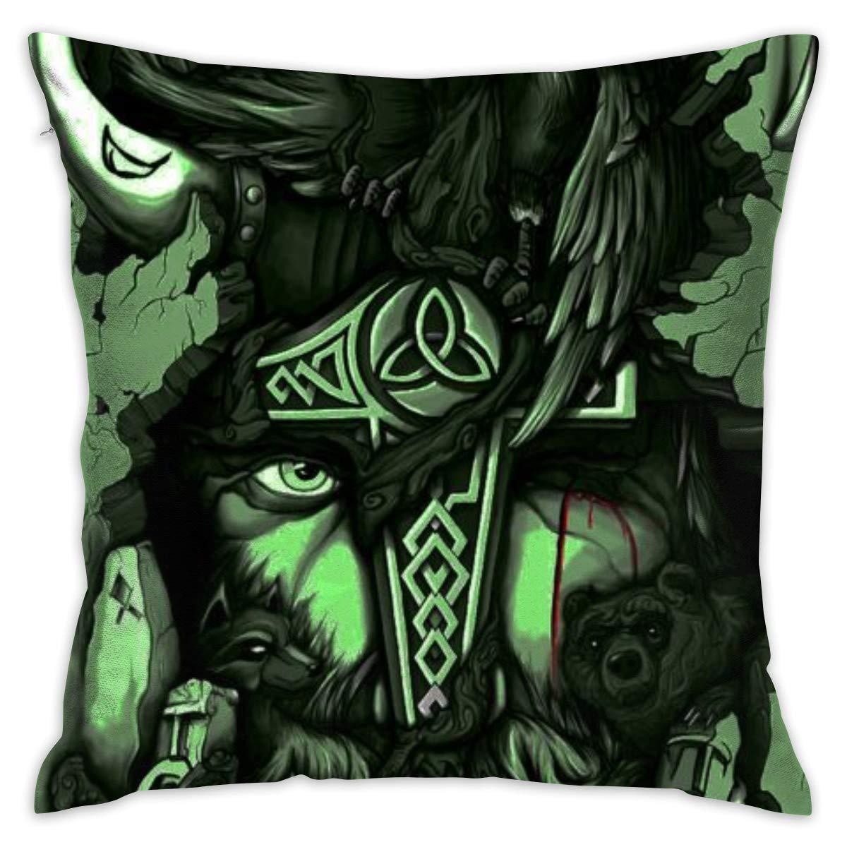 Yoda throw pillow, adorable this is