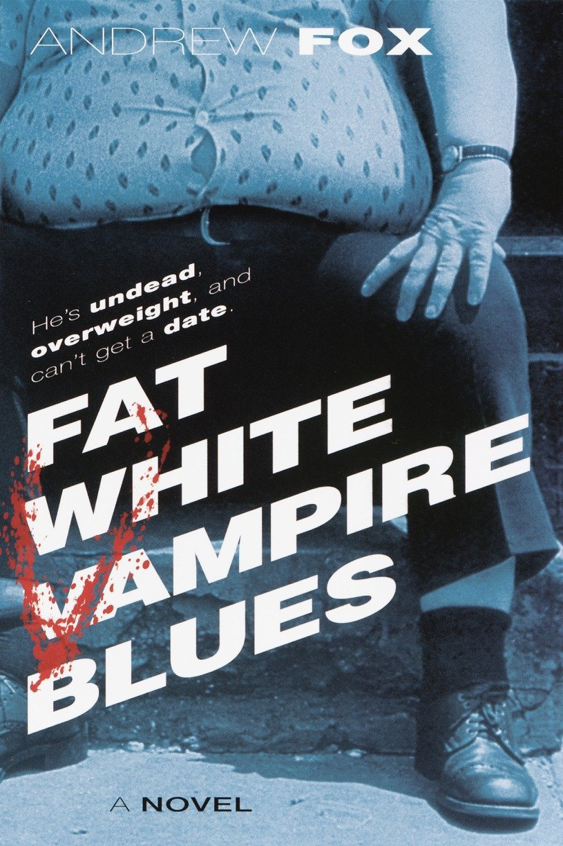 Image result for fat white vampire blues