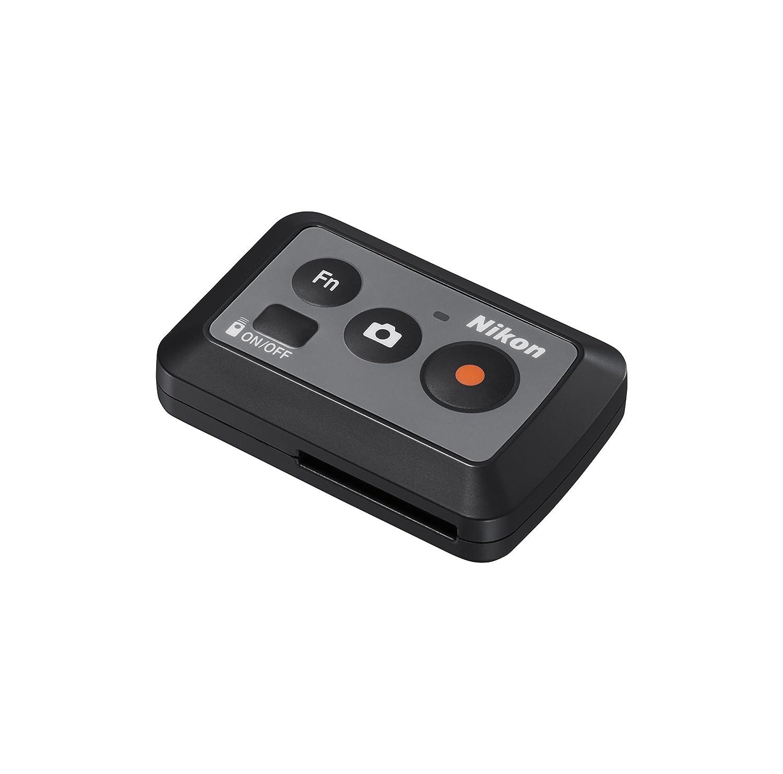 Mando a Distancia Nikon ML-L6/para KM360//KM170