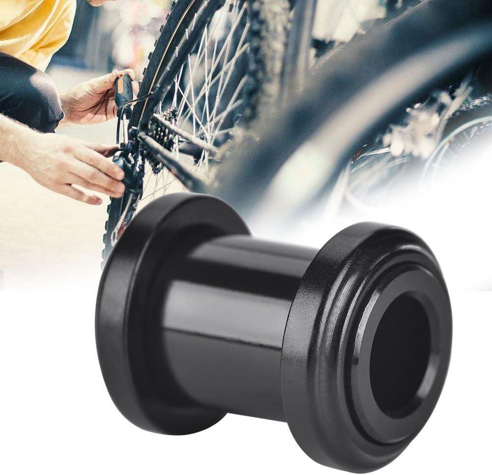 2 Suits Bike Shock Absorber Bushings Bicycle Rear Shock Mount Hardware Kit